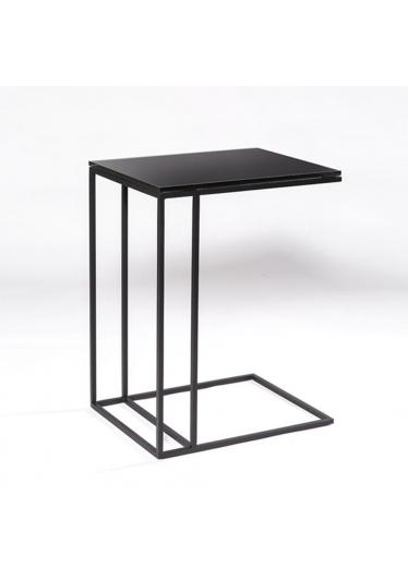 Mesa Lateral Filo Design by Silviane Nicolato