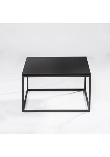 Mesa de Centro Filo Design by Silviane Nicolato