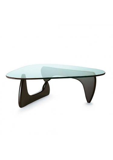 Mesa de Centro Design by Isamu Noguchi