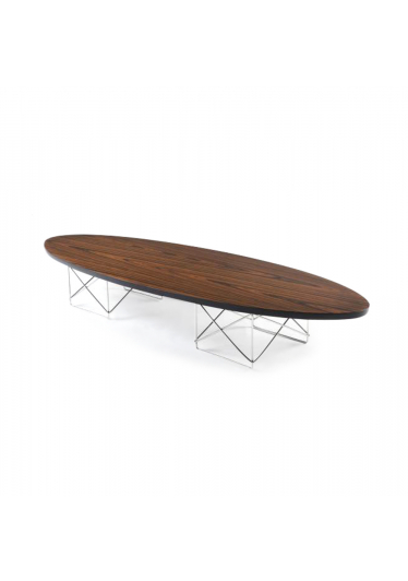 Mesa Surf Table Designers Charles e Ray Eames