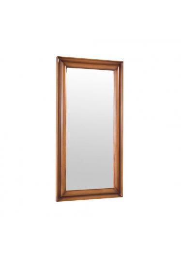 Moldura com Espelho Montana Jequitibá Entalhes Personalizados Móveis Armil