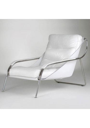 Poltrona Maggiolina Design by Marco Zanuso