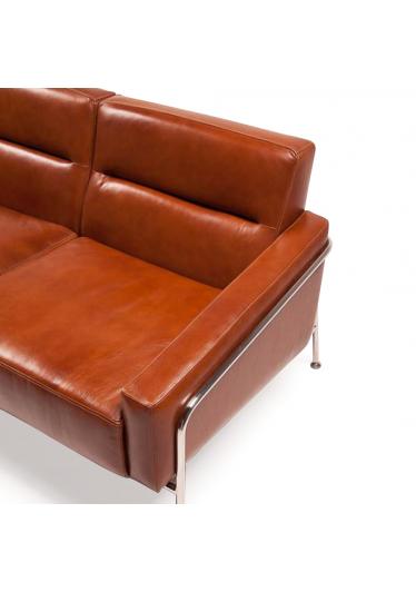 Sofá Jacobsen 3300 2L Design Arne Jocobsen