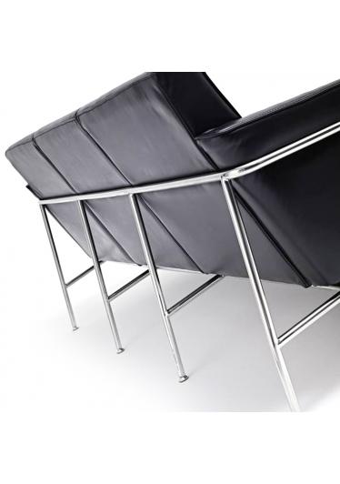 Sofá Jacobsen 3300 3L Design Arne Jocobsen