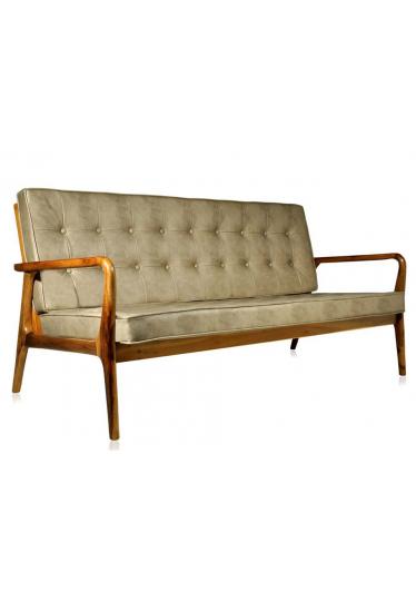Sofa Anos 50