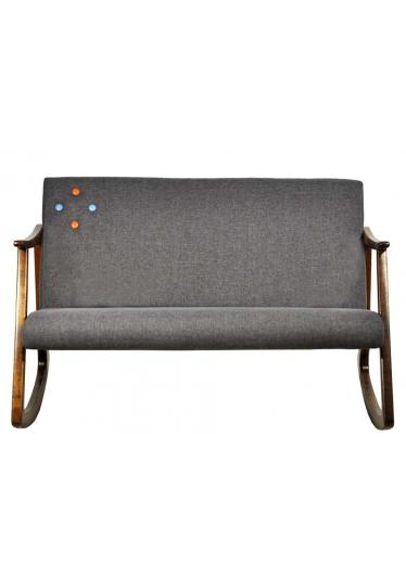 Sofa Balanco Design