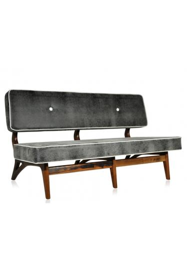 Sofa Retro Cimo