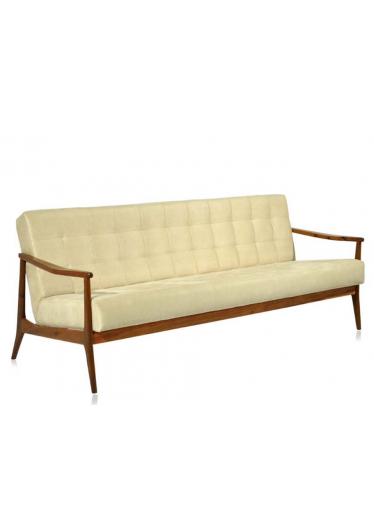 Sofa Vintage Design