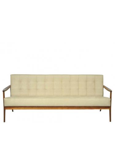 Sofa Vintage Personalizado