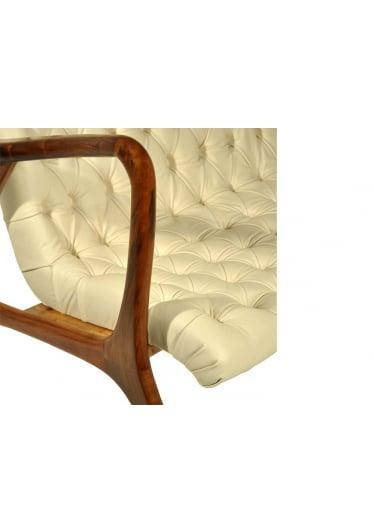 Sofa Vladimir Kagan Detalhes