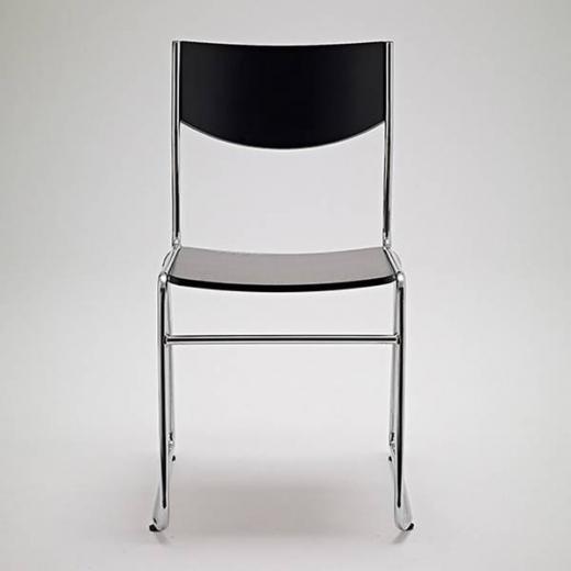 Cadeira Audi Ski Estrutura em Aço Design by Studio Artesian