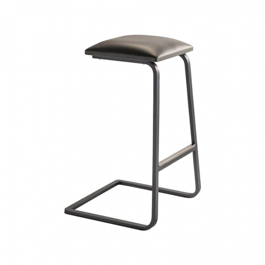 Cadeira Baco Bar Design by Studio Clássica