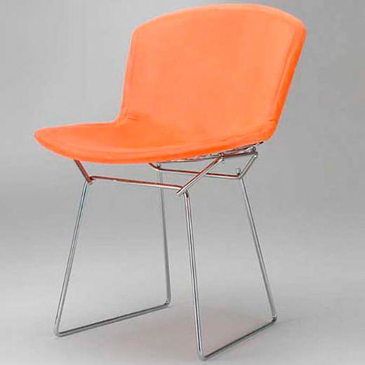 Cadeira Bertóia Capa Harry Bertoia