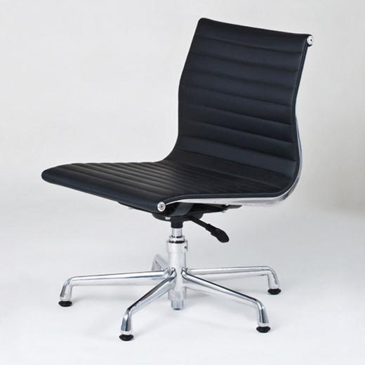 Cadeira EA330SG Charles & Ray Eames