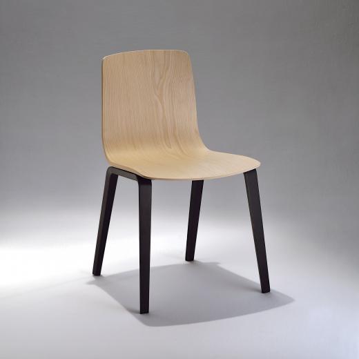 Cadeira Dip Design by Studio Mais