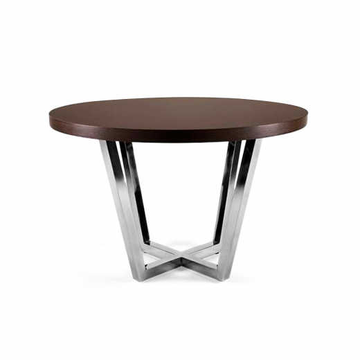 Mesa Iron design by Studio Artesian