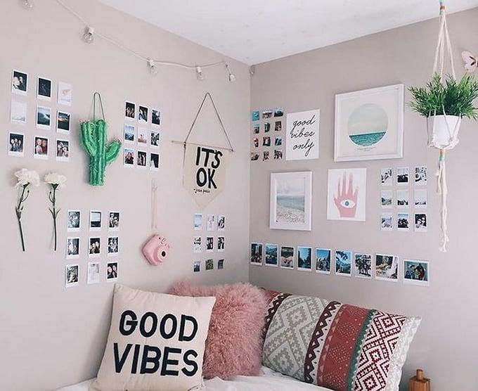 decoracao-casa