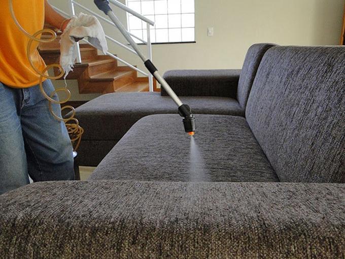 impermeabilizar-sofa